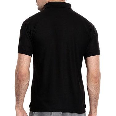 Pack of 3 Branded Half Sleeves T Shirts_b3blbwh