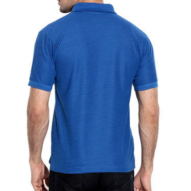 Pack of 3 Branded Half Sleeves T Shirts_b3bgr