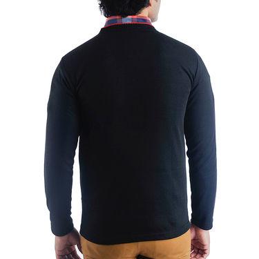 Pack of 3 Full Sleeves Sweaters For Men_Srifs01