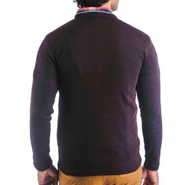 Pack of 4 Full Sleeves Sweaters For Men_Srifs02