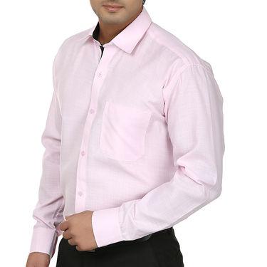 Pack of 3 Fizzaro Full Sleeves Cotton Shirts For Men_Fs10456