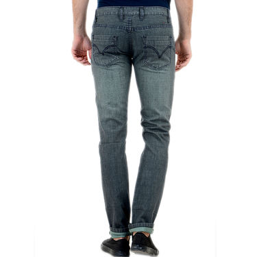 Pack of 3 Slim Fit Attractive Jeans_Jd86s1