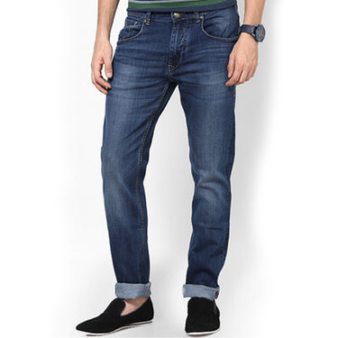 Pack of 2 Faded Slim Fit Jeans_2cmfr2