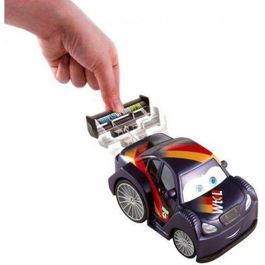Mattel Disney Pixar Cars Rev Ups Y7882