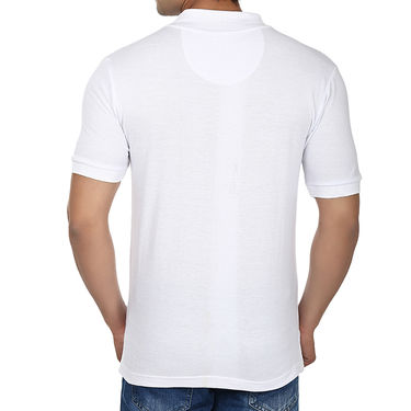 Combo of Plain Regular Fit Cotton Lowers + Tshirt_Fl102t02