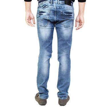 Buy diesel jeans online india