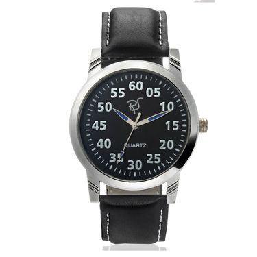 Set of 5 Rico Sordi Watches For Men_R922L52