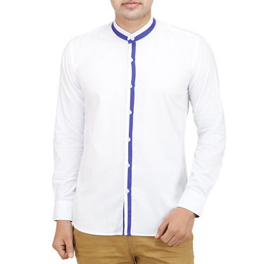 Pack of 5 Casual Shirts For Men_1618192021