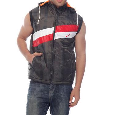 Nike Sleeveless Jacket For Men_N00003 - Multicolor
