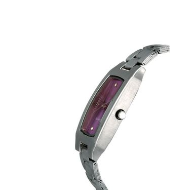 Oleva Analog Wrist Watch For Women_Osw9pu - Purple