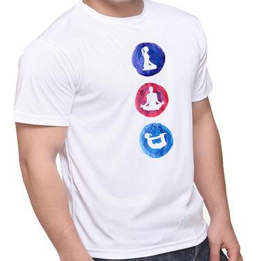 Oh Fish Graphic Printed Tshirt_C3asns
