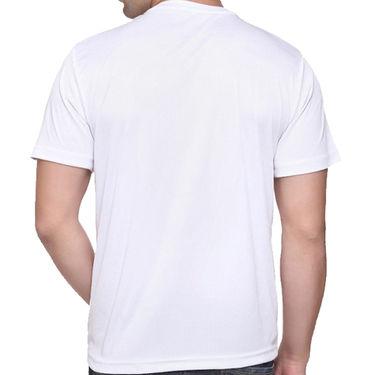 Oh Fish Graphic Printed Tshirt_Cchkygs