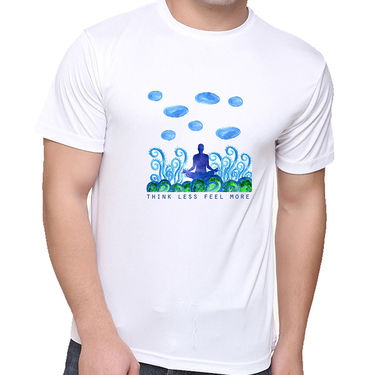 Oh Fish Graphic Printed Tshirt_Csprlygs