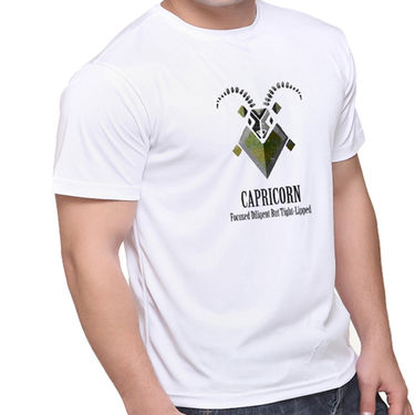 Oh Fish Graphic Printed Tshirt_C1caps