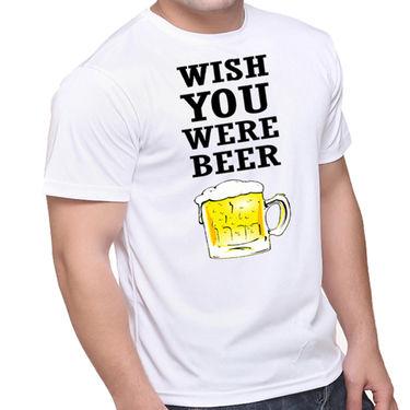 Oh Fish Graphic Printed Tshirt_Ddmwywbs