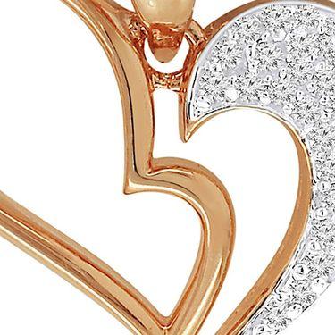 Spargz Brass Metal Pendant_Aip107