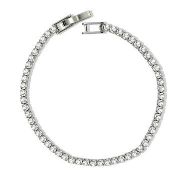 Spargz Alloy Metal Bracelet_Aibr027