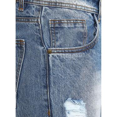 Stylox Cotton Jeans_lbn6004 - Light Blue