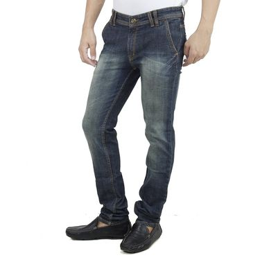 Stylox Jeans With Wayfarer Sunglass_Dnwyfr2023