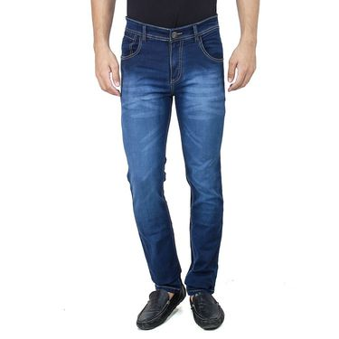 Stylox Jeans With Wallet_Dnwlt2017