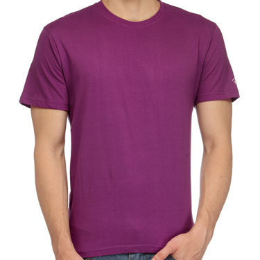 Pack of 8 Rico Sordi 100% Cotton Tshirts For Men_Rsd1108