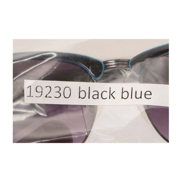Adine Wayfare Plastic Women Sunglasses_Rs21