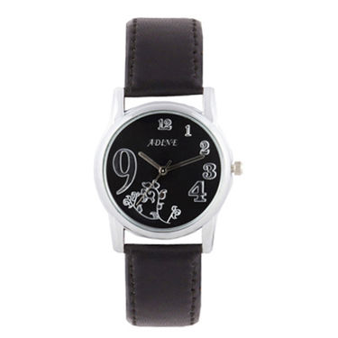 Pack of 2 Adine Wrist Watch For Women_AD50006