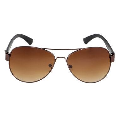 Combo of 1 Adine Wrist Watch For Women + 1 Sunglasses_AD50012