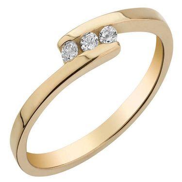 Ag Real Diamond Ranchi Ring_ AGSR0285