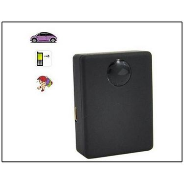 2 Way Gsm Audio Listening Device Code 058