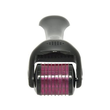 Elmask ZGTS 540 Needles Titanium Derma Stamp Micro needle Roller 1.0mm