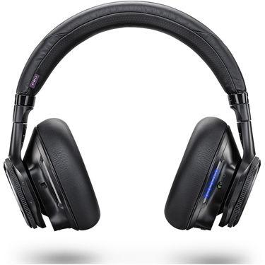 Plantronics Backbeat Pro/R Headset