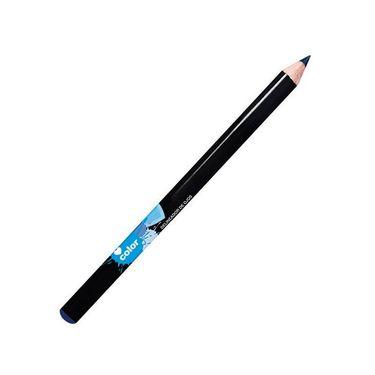 Makeover Professional Intenso Kajal Midnight Blue