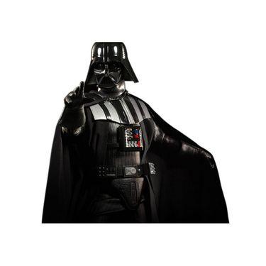 Star Wars Darth Vader Big Size Action Figure