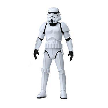 Star Wars Stormtrooper Big Size Action Figure