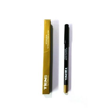 Combo of 8 pcs Different Shades Eyeliner Kajal