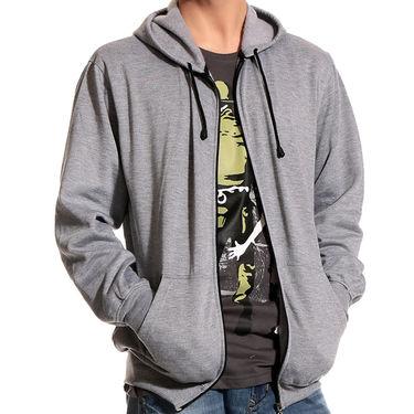 Pack of 3 Brohood Sweatshirts For Men_132036