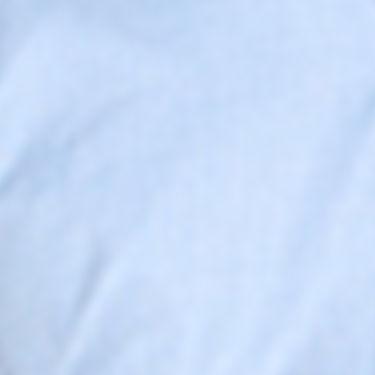 Copperline 100% Cotton Shirt For Men_CPL1176 - Blue