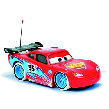 Full Function Ice Racer RC Fast Speed Car