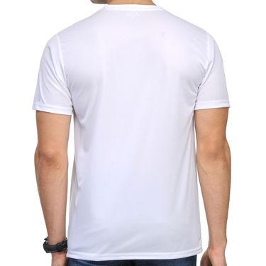 Pack of 2 Rico Sordi Half Sleeves Tshirts_Rsd143