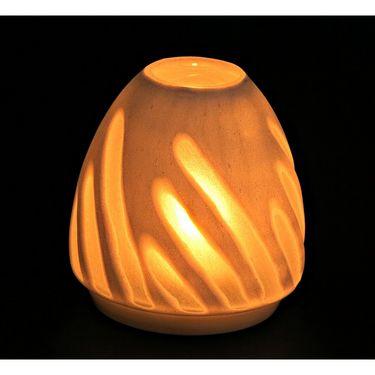 Dome Tealight Holder-1309-0138H