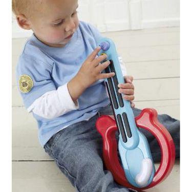ELC Baby Guitar