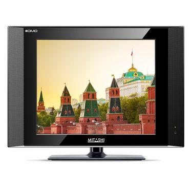 Mitashi MiE015v05 15-inch LED TV