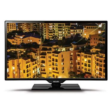 Mitashi 19-inch MiE020v10 LED TV