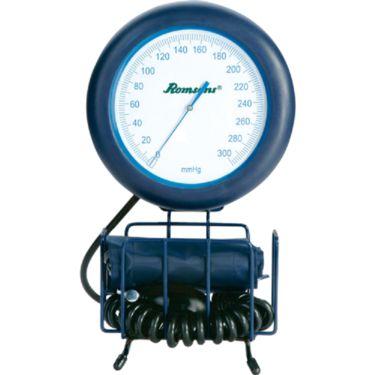 Romsons Aneroid Sphygmomanometer