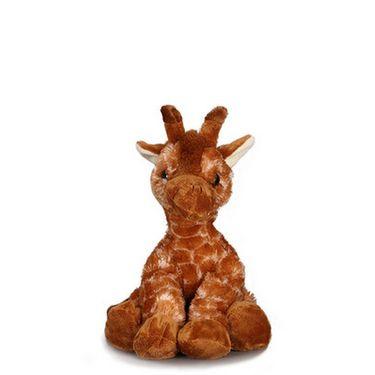 Wild Republic Hug Ems 11 inch Giraffe