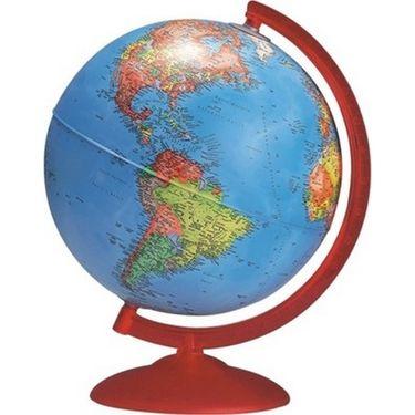 Globus 1001 Globe