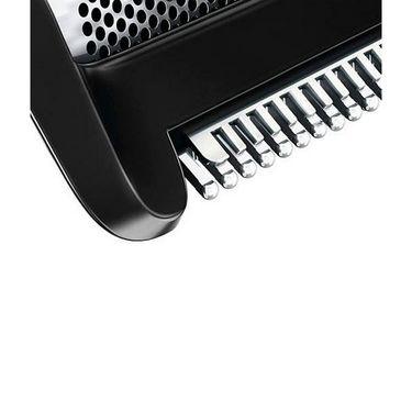 Philips BG2024/15 Body Groomer And Shaver Black