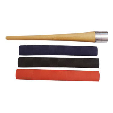 AVM Grip Cone Cricket Kit - Pack Of 3