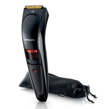Philips QT4011 Trimmer Black